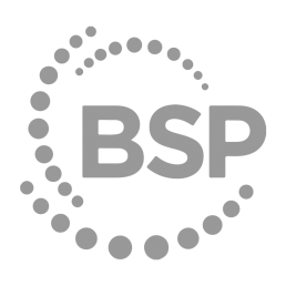 [:fr]Logo de BSP[:en]BSP Logo[:]