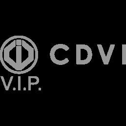 [:fr]Logo de CDVI[:en]CDVI logo[:]